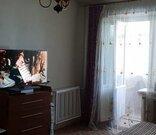 Продажа квартиры, Кинешма, Кинешемский район, Ул. Красный Металлист - Фото 2