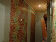 1 390 000 Руб., Продажа 2-х комнатной квартиры, Купить квартиру в Рязани по недорогой цене, ID объекта - 321167439 - Фото 6