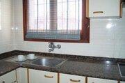 Продажа дома, Камбрильс, Таррагона, Продажа домов и коттеджей Камбрильс, Испания, ID объекта - 501879995 - Фото 12