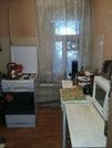 Продам квартиру в центре города, Купить квартиру в Иваново по недорогой цене, ID объекта - 317992344 - Фото 9