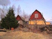 Капитальная дача с баней и гаражом для круглогодичного проживания в 9 - Фото 1