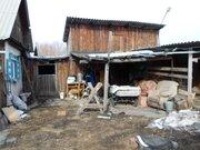 Продам дом ул. Панфилова, Продажа домов и коттеджей в Коркино, ID объекта - 503641453 - Фото 8