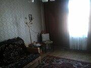 Продается 2-комн.квартира г. Люберцы, ул. Московская д.15 - Фото 2