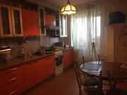 Продам 3-комн. квартиру 81.2 м2, Барнаул, Купить квартиру в Барнауле по недорогой цене, ID объекта - 321733029 - Фото 8