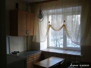 Продажа квартир ул. Зеньковича