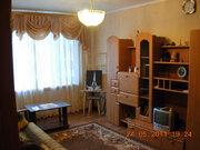 Сдается 2 комн квартира м.Щелковская, Аренда квартир в Москве, ID объекта - 319603293 - Фото 4