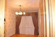 2-х комнатная квартира в Голицыно, Советская ул. Евро. - Фото 4