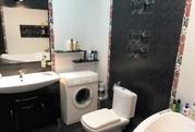 Продается 2-х комнатная квартира на ул.Соколовая, д.10/16, Купить квартиру в Саратове по недорогой цене, ID объекта - 321746409 - Фото 6