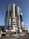 Продажа квартир ул. Курчатова, д.22