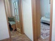 Квартира на Мира, Продажа квартир в Мытищах, ID объекта - 330976205 - Фото 20
