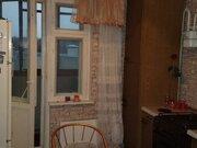 Продажа двухкомнатной квартиры на улице Ветеранов, 15 в Сертолово