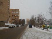 2-х комнатная квартира на ул. Профсоюзная, 35, Купить квартиру по аукциону в Наро-Фоминске по недорогой цене, ID объекта - 323240589 - Фото 21
