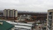 Продается 2-к квартира Таганрогская - Фото 1