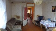 Продажа дома, Большая Каменка, Татищевский район - Фото 5