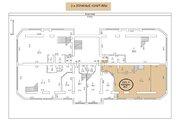 Продажа квартиры, Евпатория, Ул. Льва Толстого - Фото 1
