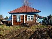 Продажа дома, Чойский район - Фото 1