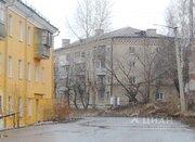 Продажа квартиры, Златоуст, Ул. Шишкина - Фото 1