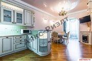 Продажа квартиры, Краснодар, Кубанская Набережная - Фото 5