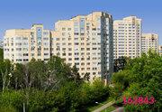 Продажа квартиры, Ул. Челюскинская