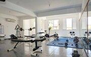 89 000 €, Отличный трехкомнатный Апартамент в прекрасном комплексе р-на Пафоса, Купить квартиру Пафос, Кипр по недорогой цене, ID объекта - 321095012 - Фото 4