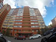 Продается 2-комнатная квартира по ул. Красная/Свердлова 19/55, Купить квартиру в Пензе по недорогой цене, ID объекта - 322325011 - Фото 12