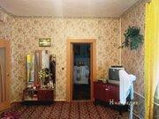 Продается 3-к квартира Нечаева - Фото 2