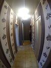 В продаже квартира по ул. Ладожская 109 с современным ремонтом - Фото 5