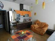Апартаменты в Аквамарине, Купить квартиру в Севастополе по недорогой цене, ID объекта - 319110737 - Фото 17
