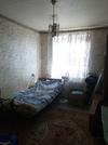 Продажа квартир ул. Быкова