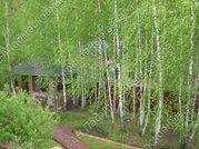 Симферопольское ш. 80 км от МКАД, Манишки, Дом 600 кв. м - Фото 3