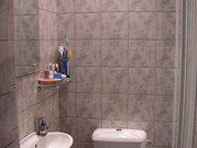 Продажа квартиры, Купить квартиру Рига, Латвия по недорогой цене, ID объекта - 313138148 - Фото 5