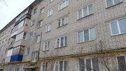 Продажа однокомнатной квартиры по Богдана Хмельницкого