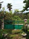 Сдается дом, Дома и коттеджи на сутки Батуми, Грузия, ID объекта - 501749054 - Фото 17
