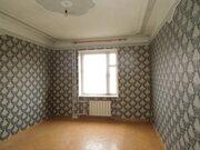 5-комнатная квартира, ул. Горького - Фото 3