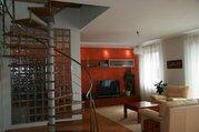 Продажа квартиры, Купить квартиру Рига, Латвия по недорогой цене, ID объекта - 313136787 - Фото 3