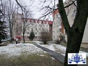 Квартира в центре район (загса). Витебск., Купить квартиру в Витебске по недорогой цене, ID объекта - 303995212 - Фото 22