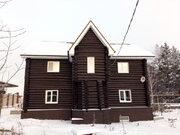 Черданцево