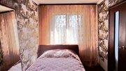 2-х комн. квартира в Гатчине, ж.д. Татьянино, Продажа квартир в Гатчине, ID объекта - 328249130 - Фото 8
