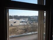 850 000 Руб., 2х-комнатная квартира, р-он Красная ветка, Продажа квартир в Кинешме, ID объекта - 327618694 - Фото 8