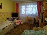 Квартира в Тюменском мкр, Восточный ао - Фото 3