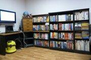 Трехкомнатная квартира 67,4 м2 с отдельным входом, Купить квартиру в Белгороде по недорогой цене, ID объекта - 322353027 - Фото 4