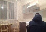 Сдается в аренду квартира г.Махачкала, ул. Али-Гаджи Акушинского, Аренда квартир в Махачкале, ID объекта - 324474907 - Фото 1