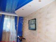 Продажа квартиры, Волгоград, Им Фадеева ул, Купить квартиру в Волгограде по недорогой цене, ID объекта - 319688962 - Фото 5