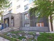Продажа квартиры, Новосибирск, Горский мкр, Купить квартиру в Новосибирске по недорогой цене, ID объекта - 328947886 - Фото 17