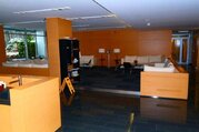 Продажа квартиры, Купить квартиру Юрмала, Латвия по недорогой цене, ID объекта - 313921195 - Фото 5