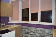 Сдается однокомнатная квартира, Снять квартиру в Домодедово, ID объекта - 333669610 - Фото 10