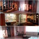 Продажа дома, Касли, Каслинский район, Советский переулок - Фото 1