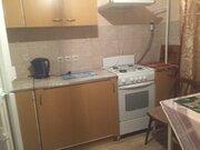 2 к. квартира в Щелково, Аренда квартир в Щелково, ID объекта - 323173843 - Фото 10