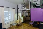 4 700 000 Руб., Для тех кто ценит пространство, Продажа квартир в Боровске, ID объекта - 333432473 - Фото 34
