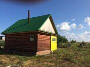 Продам дом в Иглино, Продажа домов и коттеджей Сарт-Лобово, Иглинский район, ID объекта - 503372340 - Фото 3